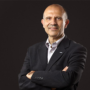 Giorgos Kotrotsios
